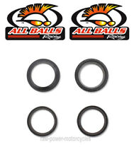 Athena Fork Dust Seal Kit 35x46.9x7//12 for  KTM 65 SX 12-16