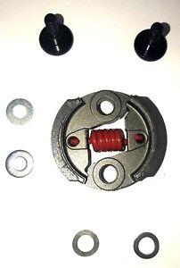 8000-RPM-High-Performance-Clutch-Kit-fits-HPI-Baja-5B-5T-SS-2-0-amp-More