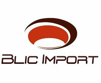 BLIC import