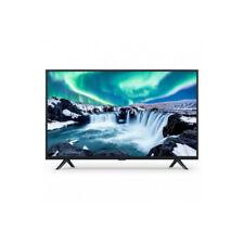 Televisor Xiaomi Mi TV 4A 32 LED HD Smart TV