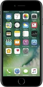 Apple-iPhone-7-32GB-Black-A1660-A1778-CDMA-GSM-Unlocked-4G-LTE-Smartphone