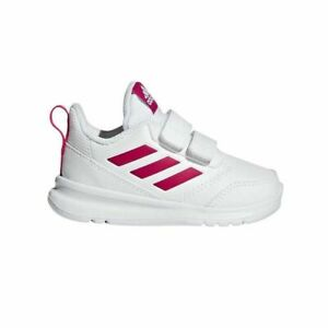 chaussures adidas filles