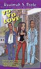 Yo Yo Love by Daaimah S. Poole (Paperback, 2003)