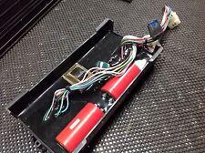 Whelen Patriot Lightbar Strobe Power Supply 01 0269098 00