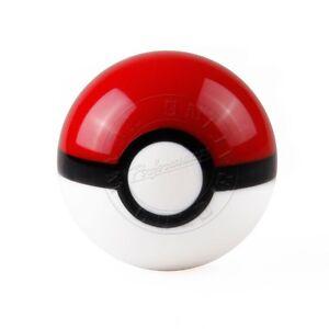 Pokemon Pokeball Shift Knob Poke Ball 52mm Custom M10x1 5