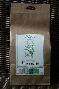 Tisane-Bio-Verveine-feuilles-Digestion-Sommeil-Rhume-25g-L-HERBIER-de-FRANCE