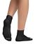 12-Pairs-Women-039-s-Cool-Comfort-Ankle-Socks thumbnail 1