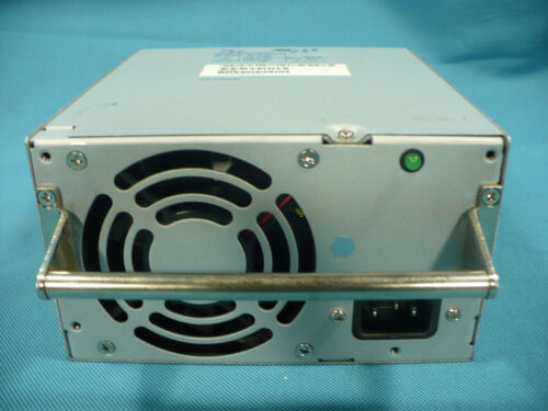 Sun Storatek STK Blutek SL500 314345703 107915701 BPA-490-5SY Power Supply