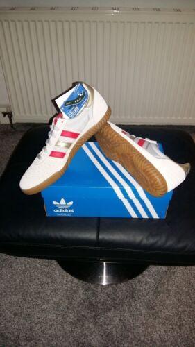 Uk 3 2 Originals Eur 44 10 Size indoor adidas Super retro Trainers Originals wTqxAOnv
