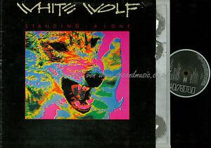 LP-WHITE-WOLF-STANDING-ALONE-OIS