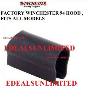 FACTORY WINCHESTER HOOD Model 94 1894 30-30 45 COLT 32 SPECIAL PRE 64 TOO 9422