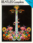 The Beatles: Complete - Easy Guitar Edition by Ray Connolly (Paperback, 1983)