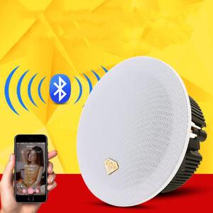 Wireless Bluetooth Ceiling Speaker