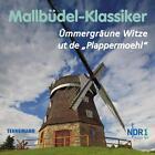 Mallbüdel-Klassiker (2014)