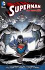 Superman: Doomed: Doomed by Charles Soule, Greg Pak (Hardback, 2015)
