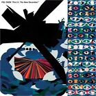Part II: The New December by Fol Chen (Vinyl, Jun-2010, Asthmatic Kitty)