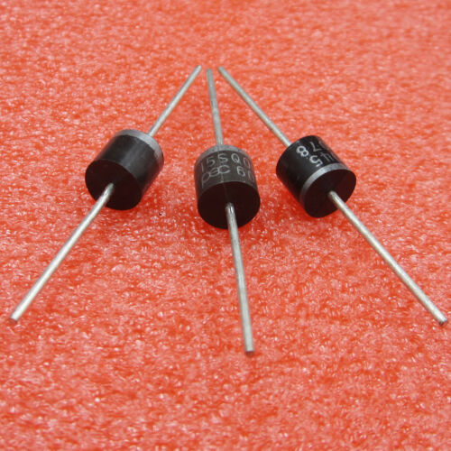 Brand New 50pcs 15SQ045 15A 45V Schottky Rectifiers Diode