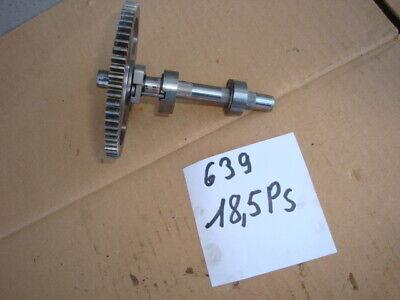 Nockenwelle #793880 793583 795102 792681 Ersetzes für Briggs /& Stratton Motor
