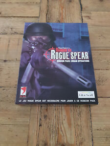 Rainbow-Six-Rogue-Spear-Mission-Pack-Urban-Operations-PC-Big-Box-CD-ROM