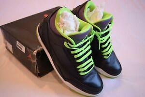Air Jordan 3 Retro Joker   eBay