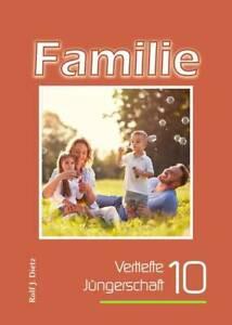 Lehrmaterial-fuer-Juengerschaftsschulung-ueber-das-Thema-Familie