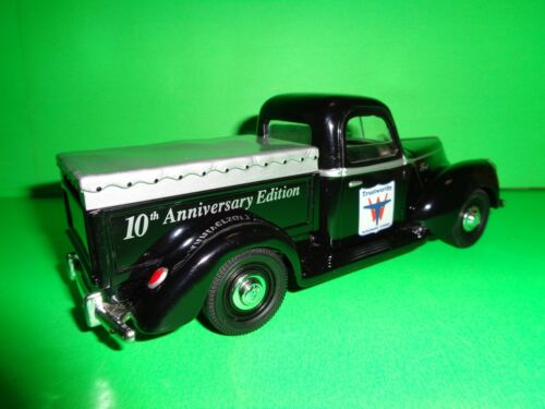 1994 #10 in Series TRUSTWORTHY HARDWARE STORES 1940 FORD PICKUP TRUCK SE