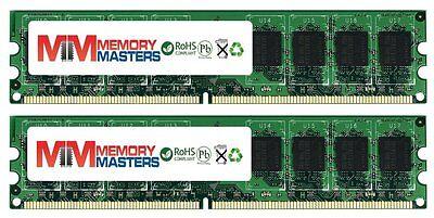 2gb 2x1gb Ram Speicher 4 Emachines W3653 W5233 W5243 T5274 T5254 T5246 T5230 (