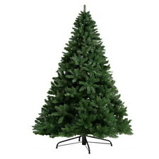 Jingle Jollys 9FT Christmas Tree Xmas Decoration Home Decor Green Fnacy Tree