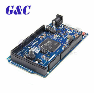 DUE-R3-SAM3X8E-32-bit-ARM-Cortex-M3-Control-Board-Module-Arduino-Without-Cable