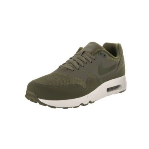 Essential Ultra 5 9 Green Camo Max Herren 1 Air w4xqCtzc
