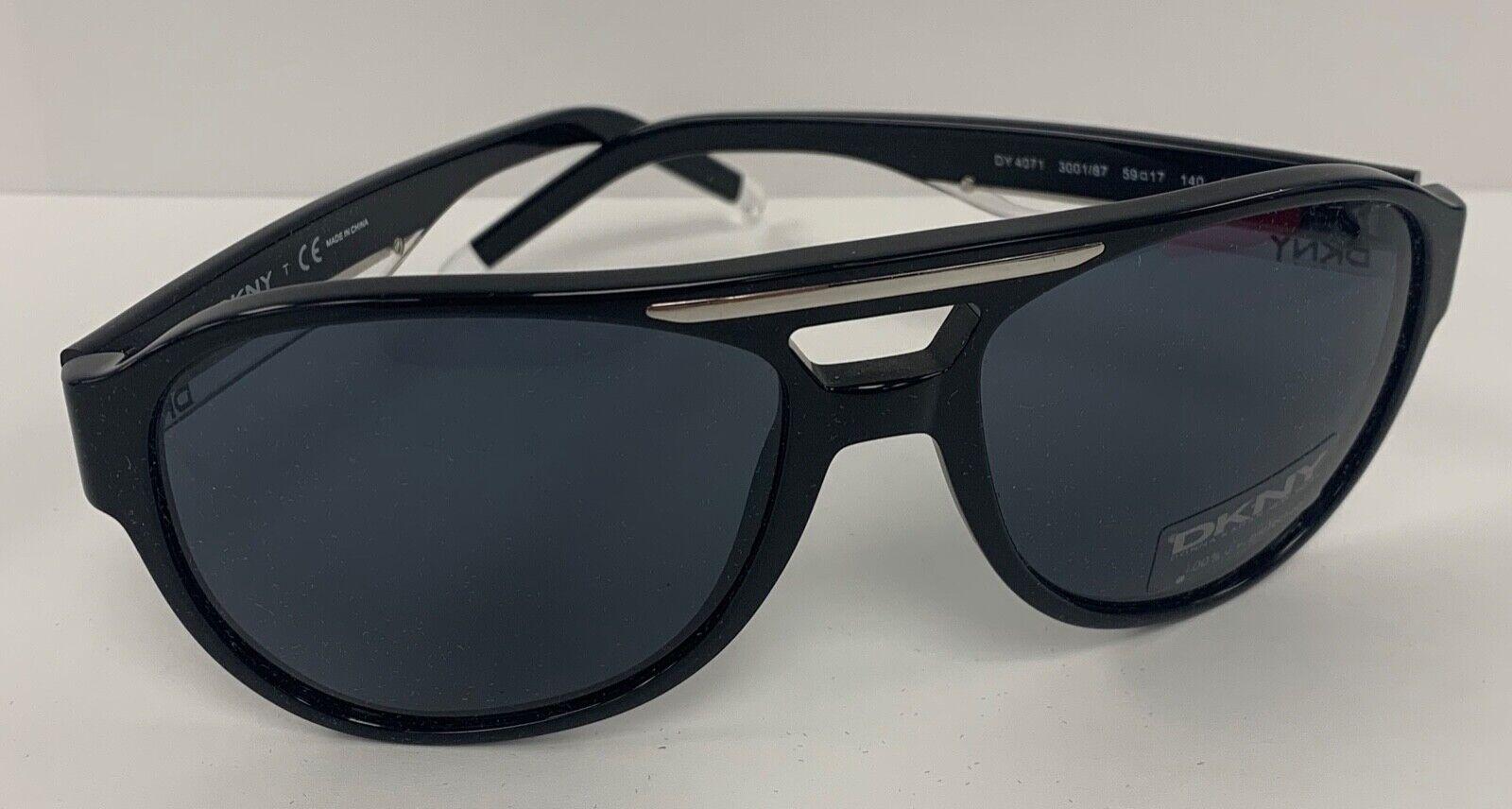 (I-22268) DKNY Sunglasses