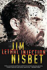Lethal Injection by Jim Nisbet (Paperback, 2013)