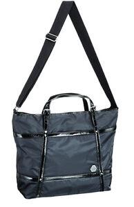 Puma-Rudolf-Dassler-Shopper-Bag-066833-01-U102
