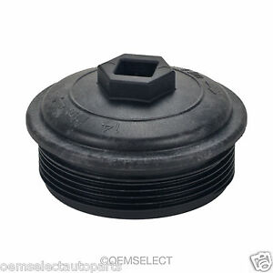 new oem 2003-2007 ford f-250 6.0 diesel top fuel filter ... ford 6 0 updated fuel filter 6 0 powerstroke fuel filter cap