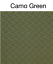 BULLY-LINER-DIY-BED-LINER-KIT-UTE-TUB-COATING-PACK-ATTACHABLE-GUN-ANY-COLOUR thumbnail 18