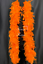 thumbnail 18 - 6 Foot Long Feather Boas - Over 20 Colors - Best Price - Fast Shipping!
