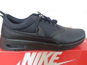 0798c8016b Nike Air Max Thea Ultra PRM wmns trainers 848279 003 uk 4.5 eu 38 us ...