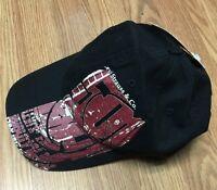 Levi's Authentic Baseball Hat Cap Adjustable Levis Retail $24