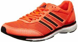 Adidas Adizero Adios Boost 2 Running