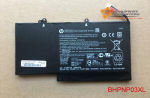 Original-Battery-HP-Pavilion-x360-13-A-Series-Envy-15-U-NP03XL-760944-421