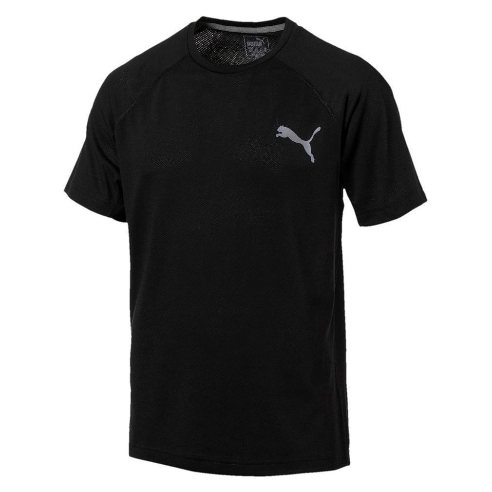 T-Shirt Kid Taglie S-5XL Nuovo Originale Mike Tyson 8 Bit Kid T-Shirt Dynamite T-Shirt Uomo 810ede