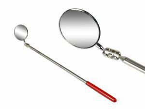 Specchio-specchietto-ispezione-telescopico-5cm-auto-moto-motori-elettronica