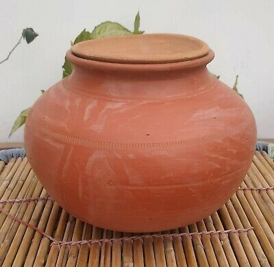 The mud pot kept at home will bring goodluck in life, these measures will have to be done