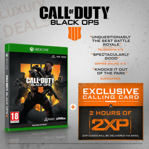 Call-of-Duty-Black-Ops-4-with-2-Hours-of-2XP-Exclusive-Calling-Card-Xbox-One