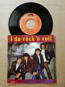 Golden-Earring-I-Do-Rock-039-N-Roll-Vinyl-7-034-45-RPM-Single-Rock-Sammlung-NL1979