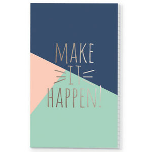 Simple-Stories-POSH-COLLECTION-A5-Doc-It-journal-traveler-039-s-notebook-4957