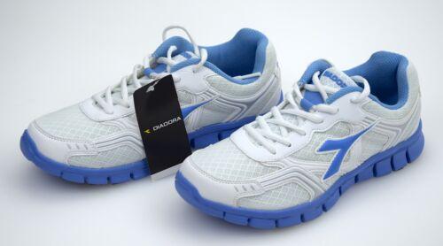 158156 Loisir Art Dinamik Casual Fitness Chaussures Ii Diadora Sneaker Femme wqTpzZ