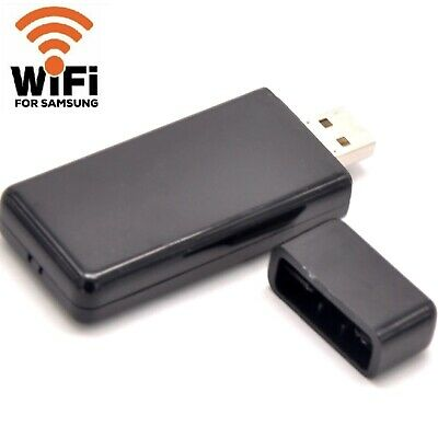 For WIS09ABGN Lan Wifi Wi-fi adapter linkstick Wireless Generic Samsung Chipset