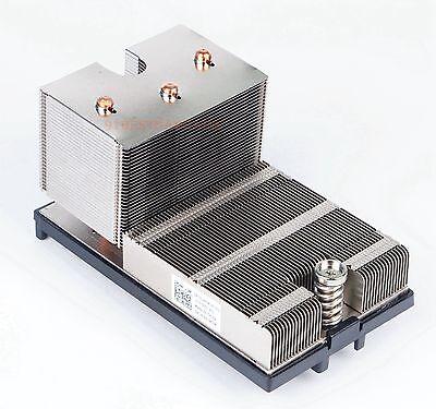 Free Ship 05JW7M Dell 5JW7M PowerEdge R720 Server CPU Processor Heatsink