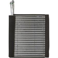 A//C Evaporator Core Front Spectra 1054520